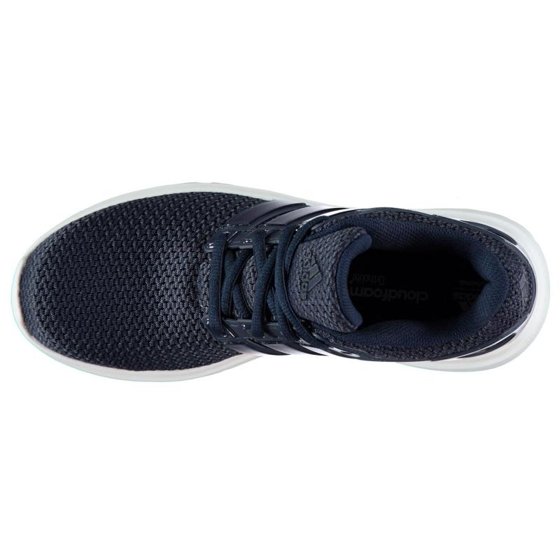 Boty adidas Energy Cloud Ladies Trainers Navy/Navy/Wht