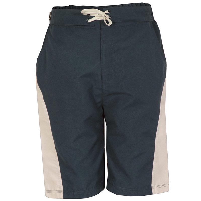 Kraťasy Bench Junior Boys Linctus Shorts Navy