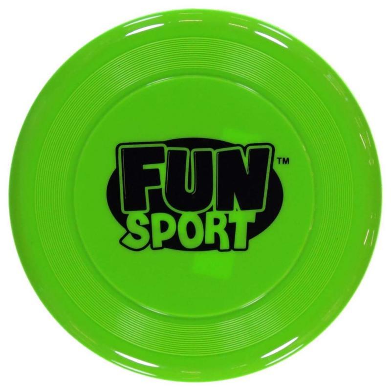 Plavky Unbranded Sport Flying Disk -