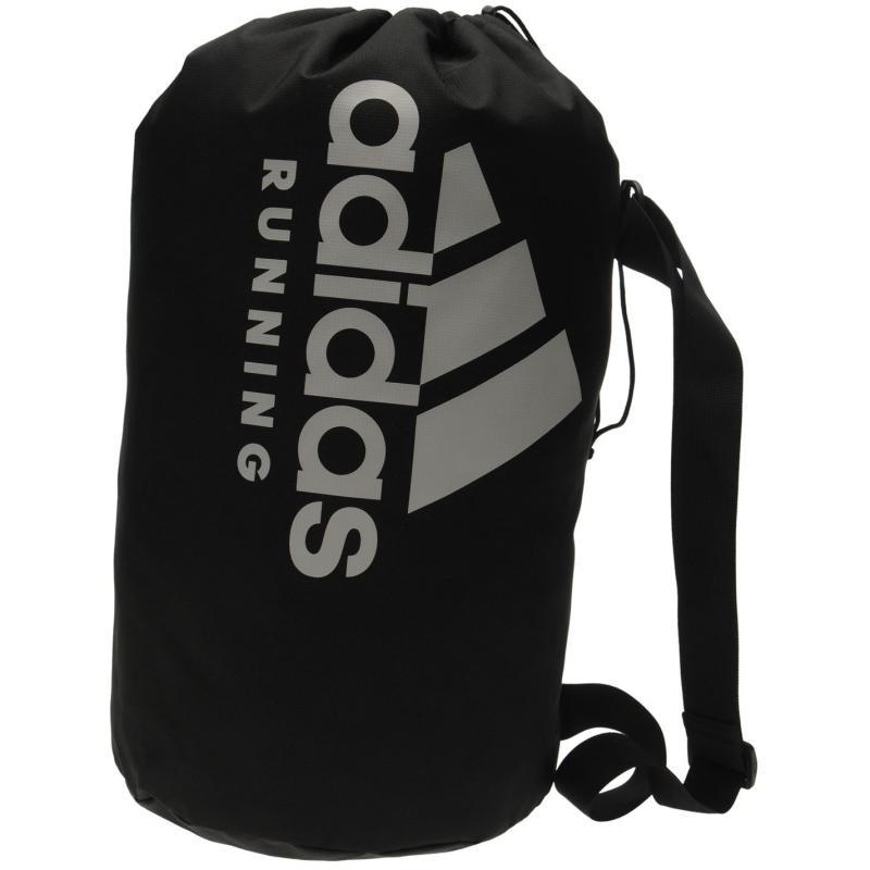 adidas Running Bag Black
