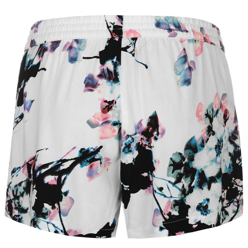 Šortky JDY Epic Shorts Dusty Pink