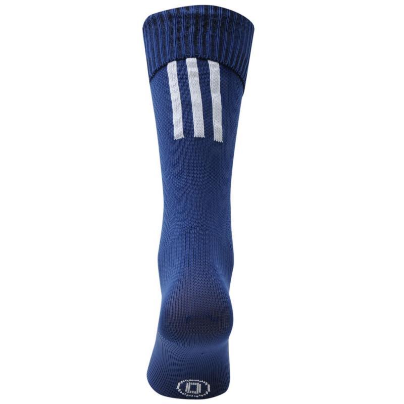 Ponožky adidas Santos Sock Royal