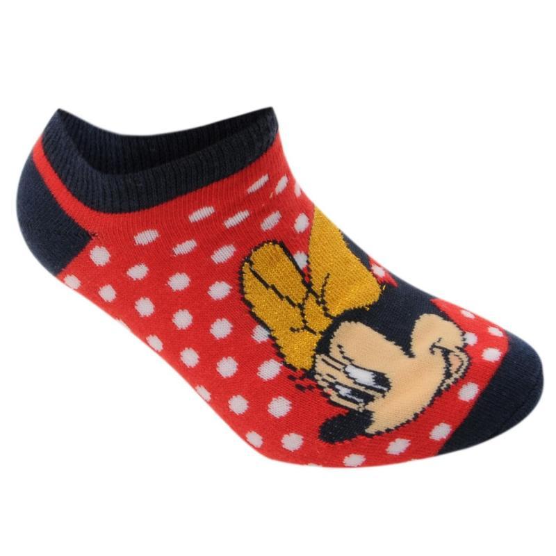 Character Socks Marvel