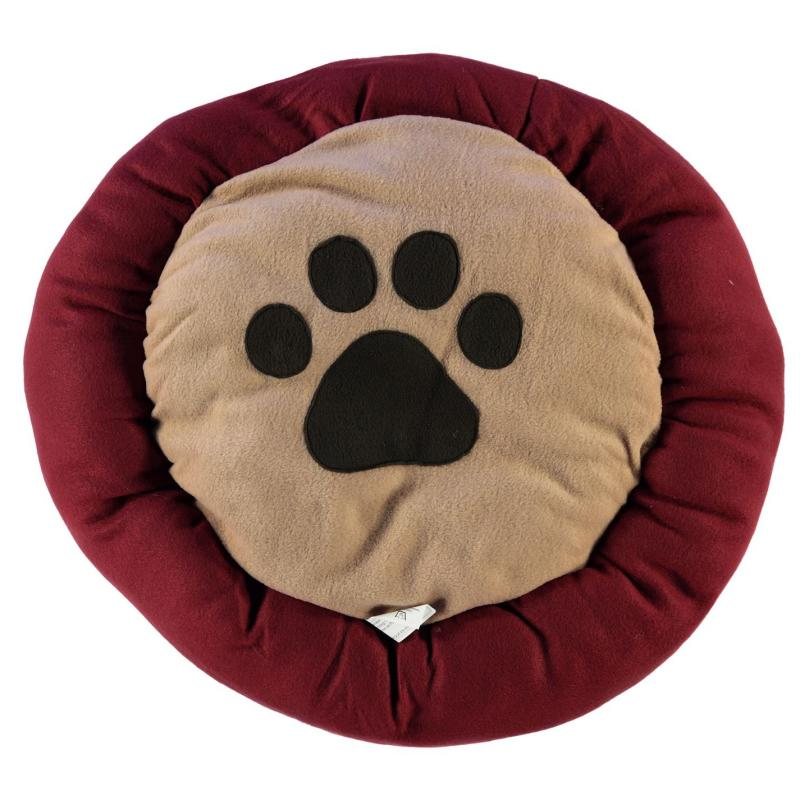 Pet Right Pet Bed -