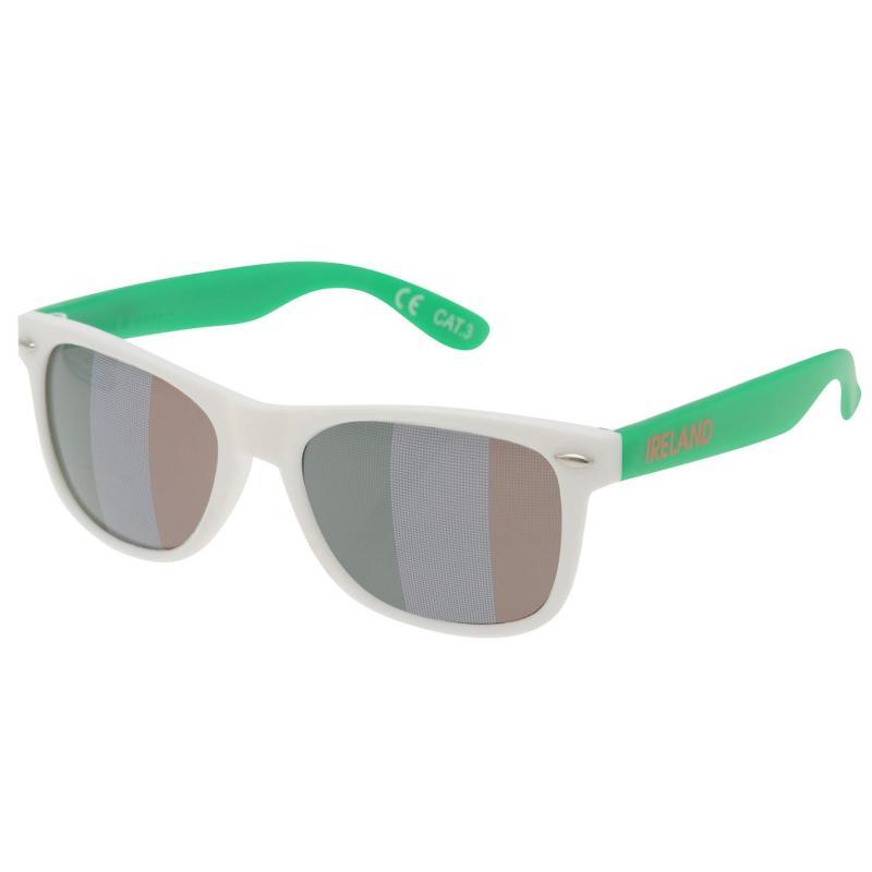 Team Sunglasses Ireland