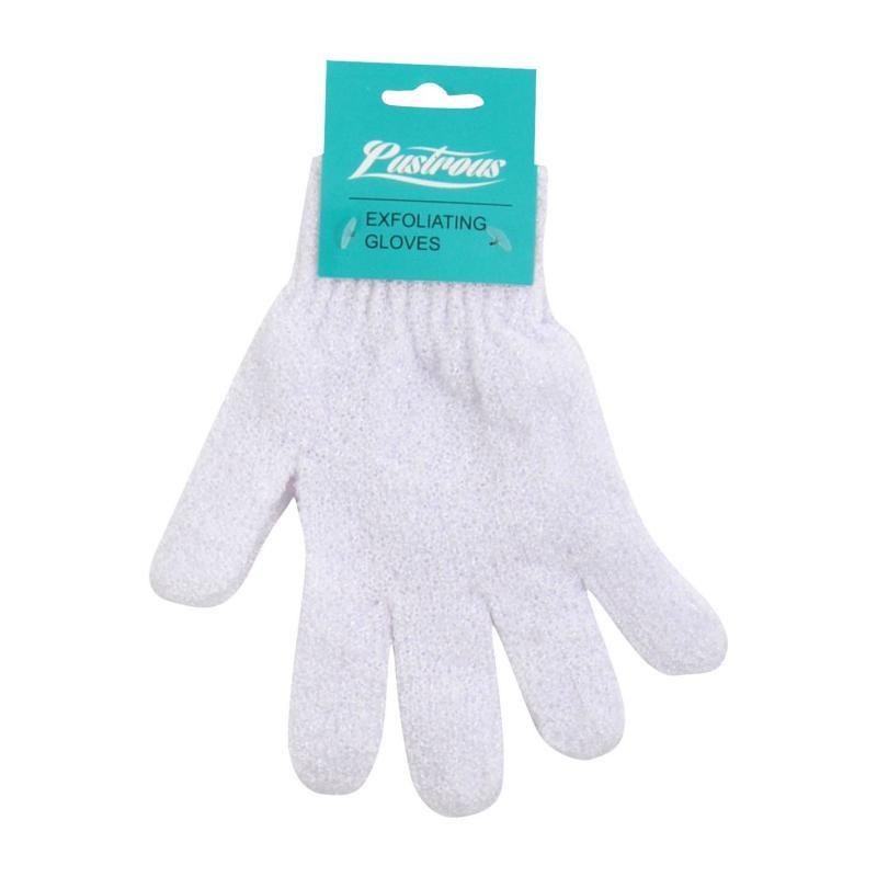 Heatons Glove 00 White